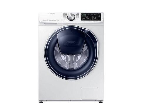 Samsung WW95N64FRPW Washing Machine