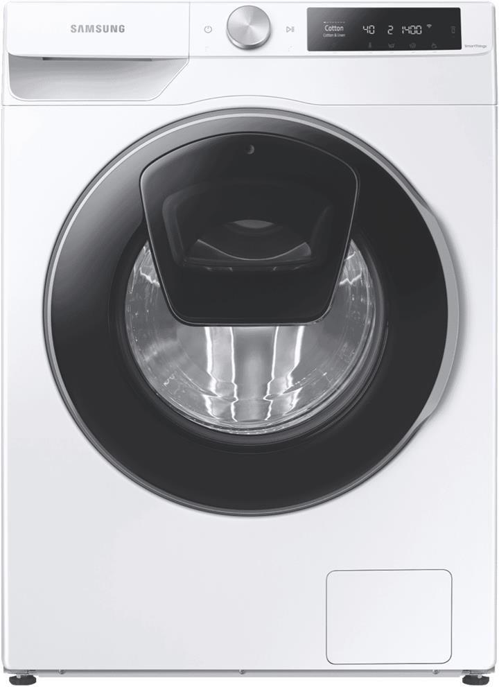 Samsung WW95T654DLE Washing Machine