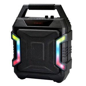 Sansai BT122A Portable Speaker