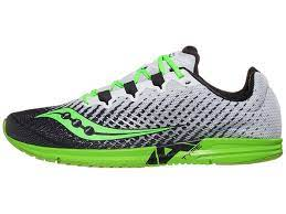 Saucony Type A9 Men's Running Shoes