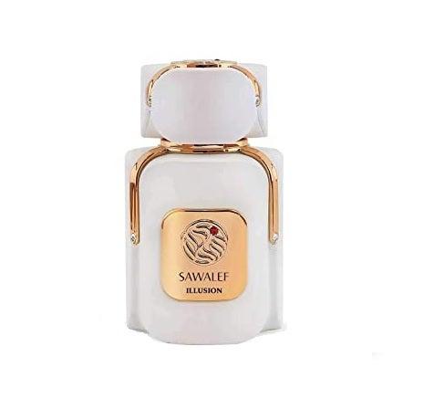 Sawalef Romance Women's Perfume