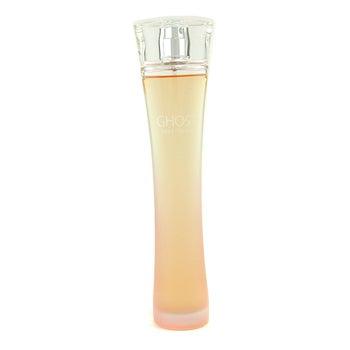 Scannon Ghost SweetHeart Women's Perfume