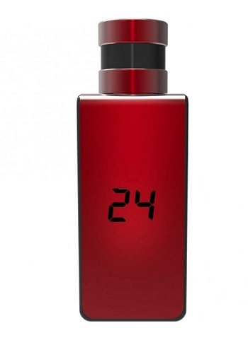 ScentStory 24 Elixir Ambrosia Unisex Cologne