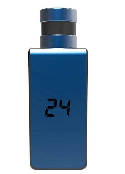 ScentStory 24 Elixir Azur Unisex Cologne