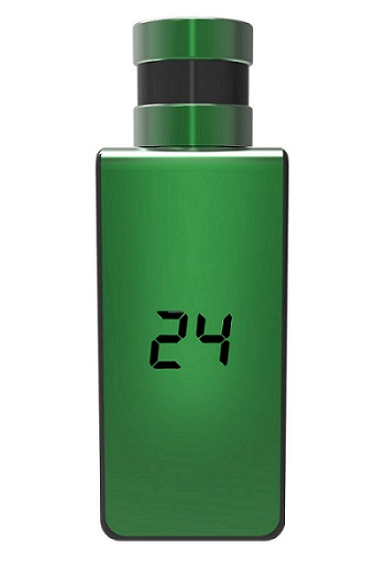 ScentStory 24 Elixir Neroli Unisex Cologne