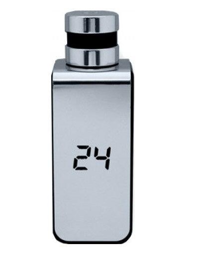 ScentStory 24 Platinum Elixir Unisex Cologne