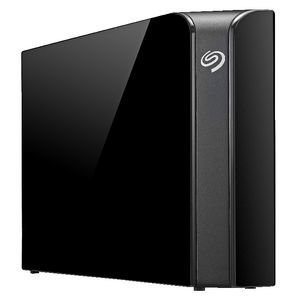 Seagate Backup Plus SGNEW3TB 3TB Hard Drive