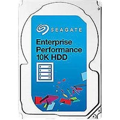 Seagate Enterprise ST300MM0048 300GB Hard Drive