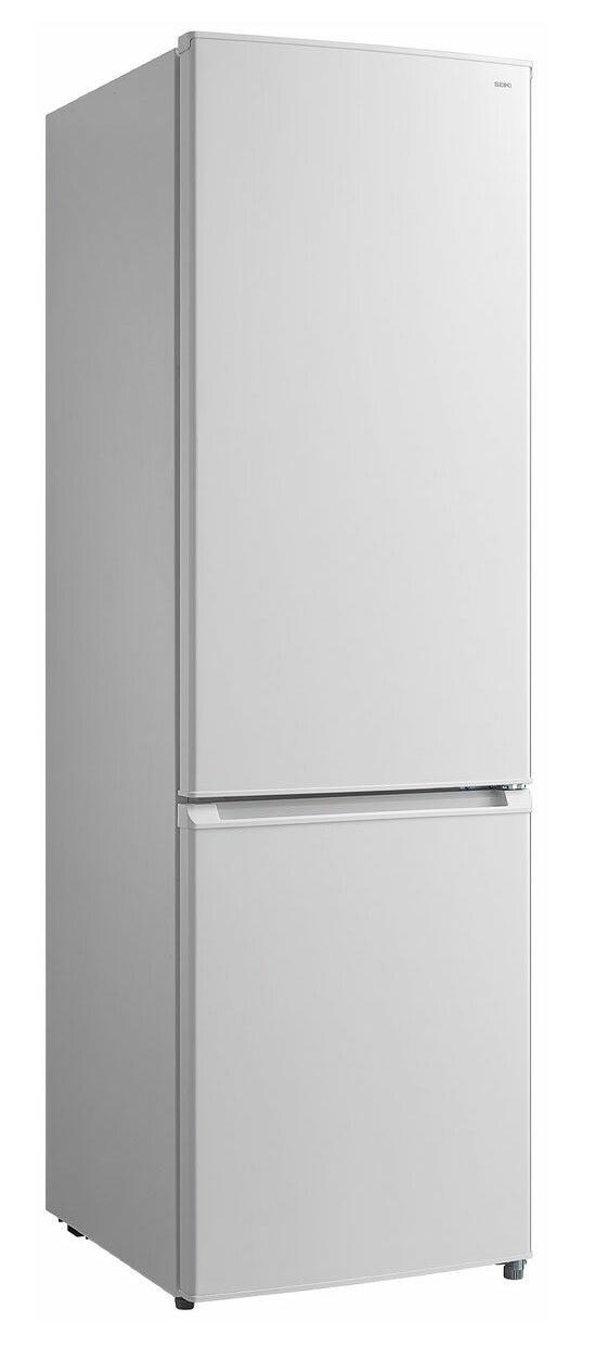 Seiki SC278AU7BM Refrigerator