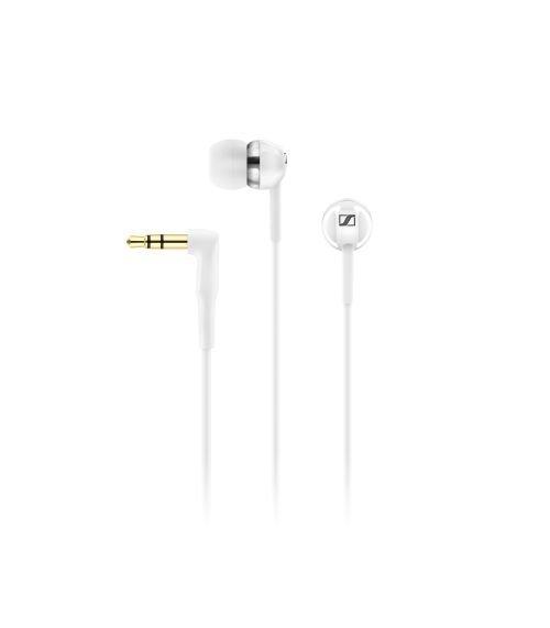 Sennheiser CX1 Headphones