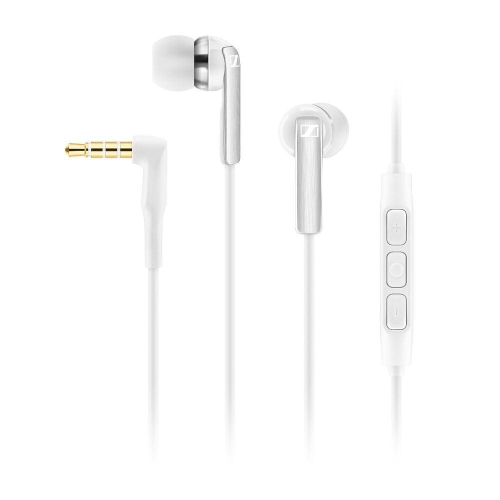 Sennheiser CX200i Headphones