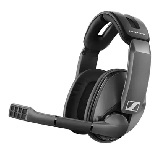 Sennheiser GSP370 Headphones