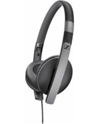 Sennheiser HD230I Headphones