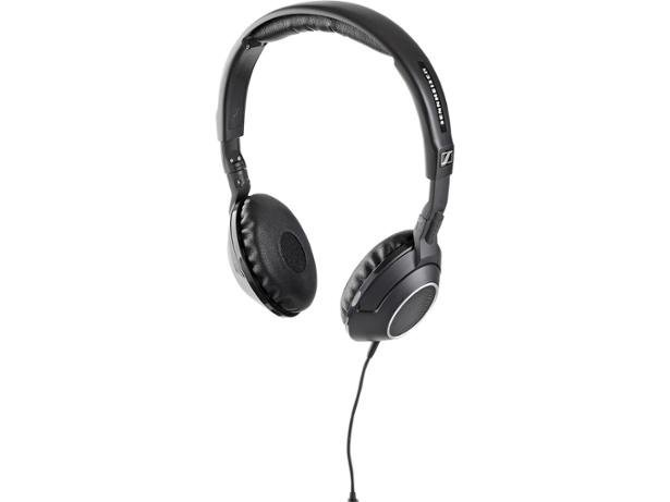 Sennheiser HD231I Headphones