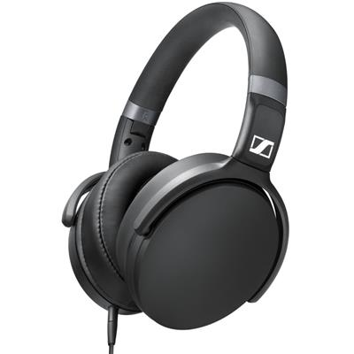 Sennheiser HD 4.30G Head Phone