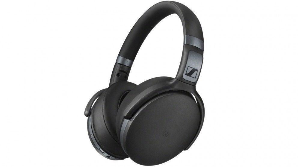 Sennheiser HD 4.40 Headphones