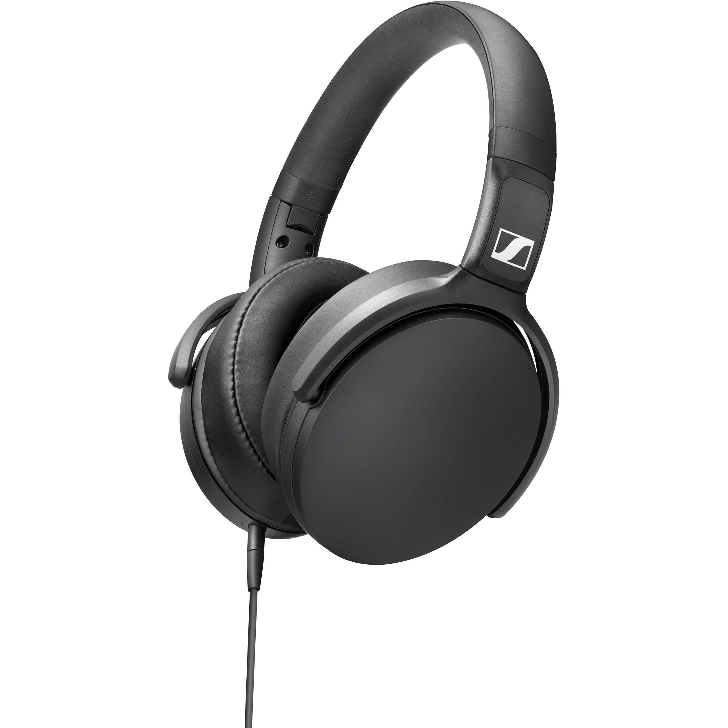 Sennheiser HD 400S Headphones