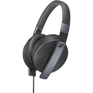 Sennheiser HD420S Headphones