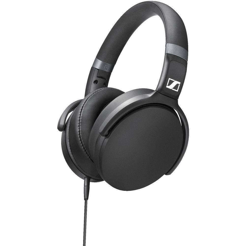 Sennheiser HD430G Headphones