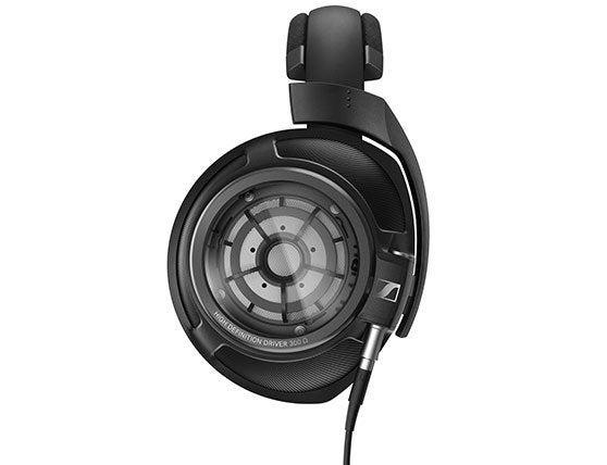 Sennheiser HD820 Headphones