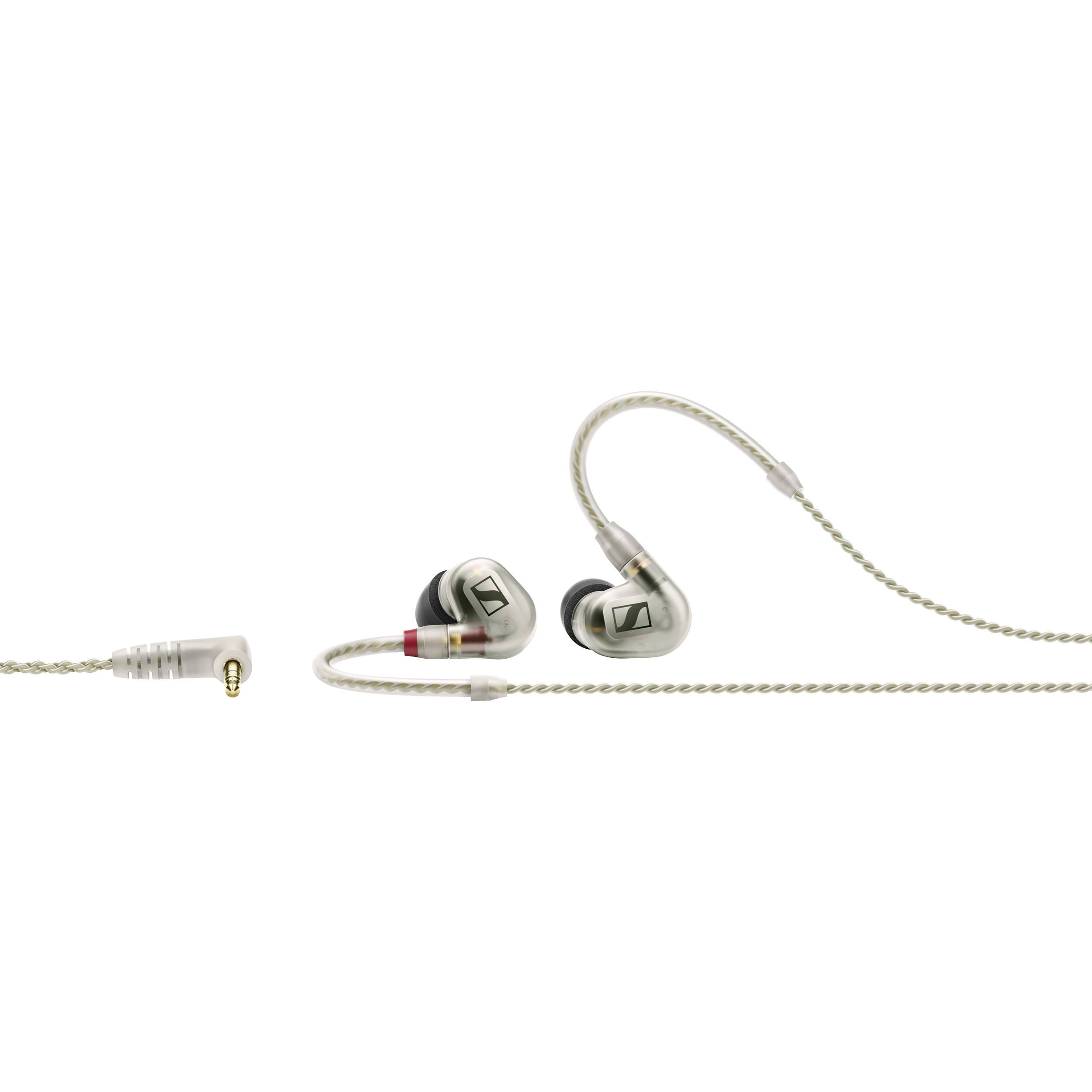 Sennheiser IE 500 Pro Headphones