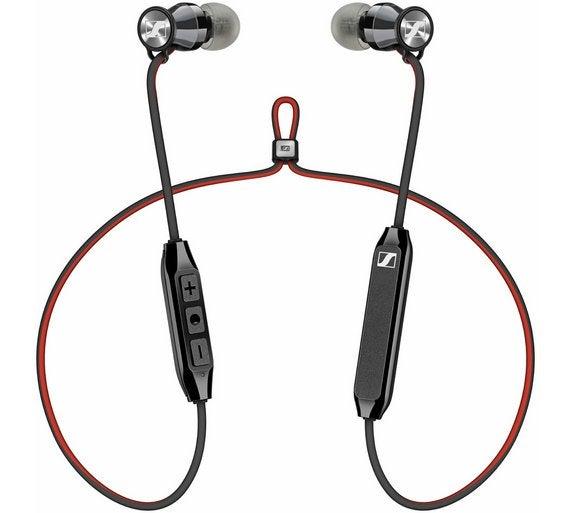 Sennheiser Momentum Free Headphones