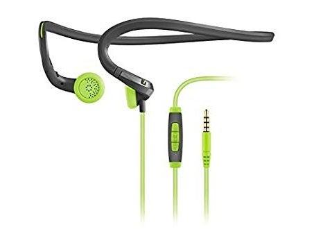 Sennheiser PMX684i Headphones