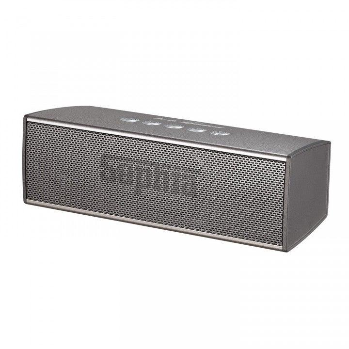Sephia H5 Portable Speaker