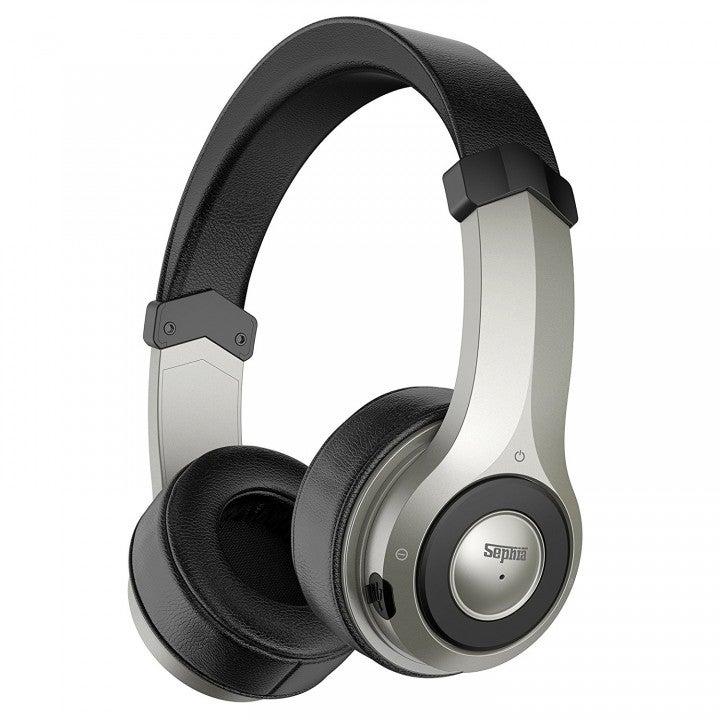 Sephia S3 Headphones