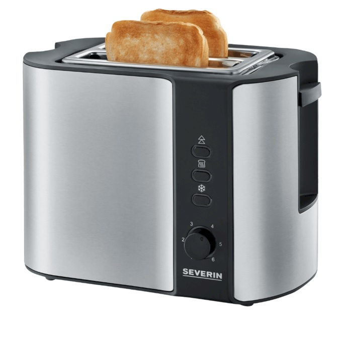 Severin AT2589 Toaster