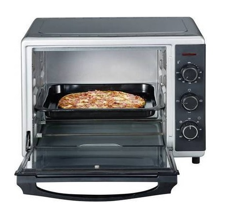 Severin TO2056 Electric Oven