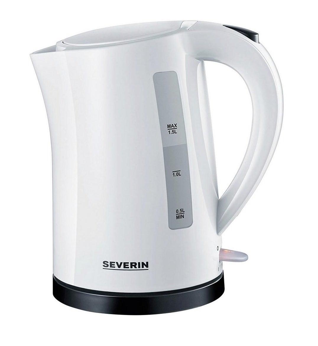 Severin WK3494 Jug kettle