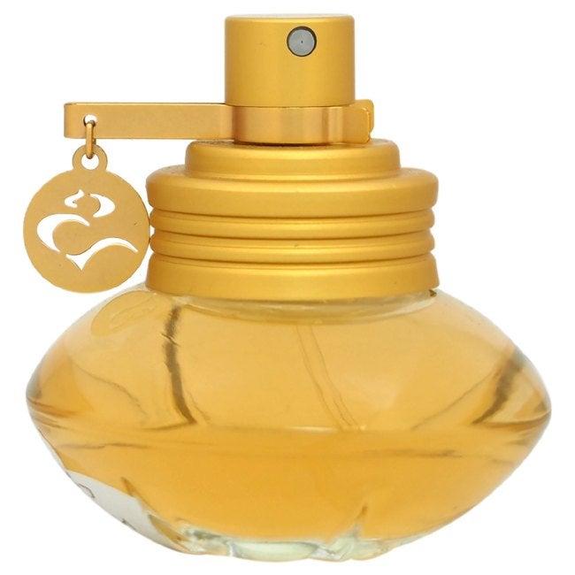 Shakira S Women's Perfume