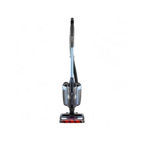 Shark IC160 Vacuum