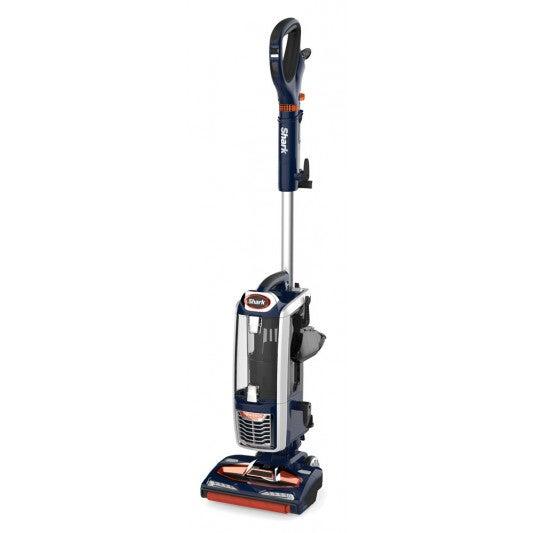 Shark NV800 Vacuum