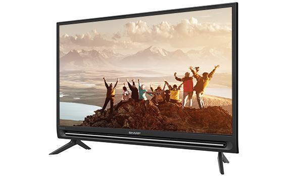 Sharp 2TC32BG1X 32inch FHD LED TV