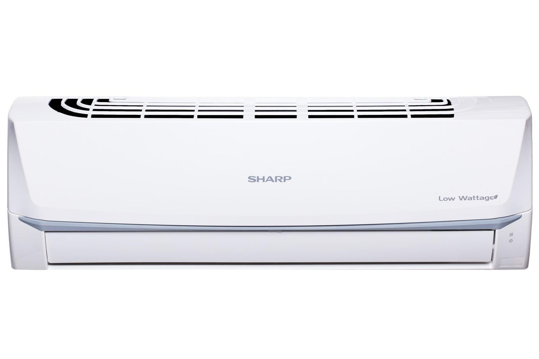 Sharp AHA5UDL  Air Conditioner