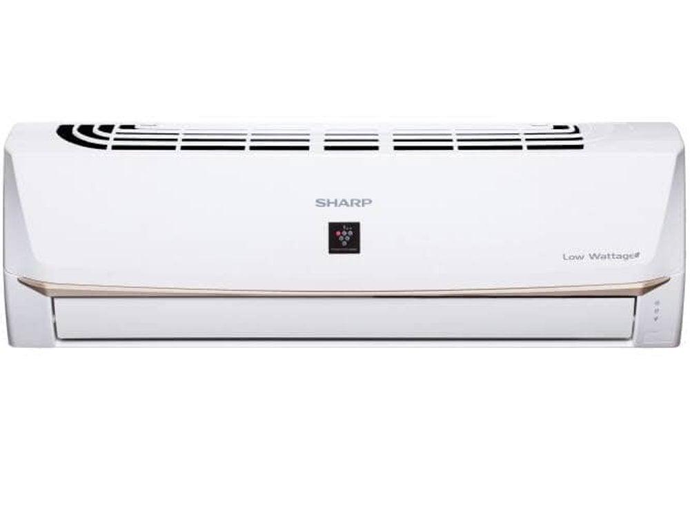 Sharp AHAP12UHL Air Conditioner