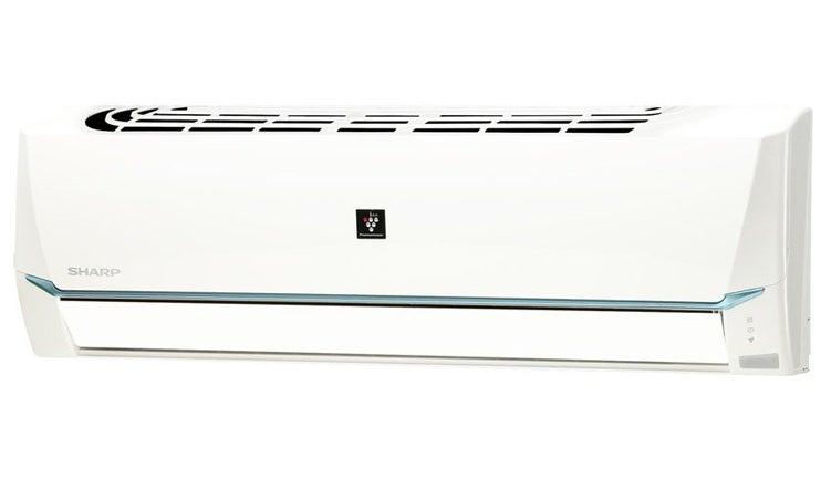 Sharp AHAP7SSY Air Conditioner