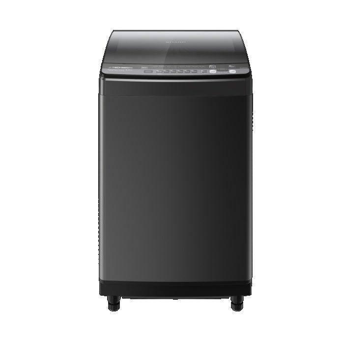 Sharp ES-W85TWXT Washing Machine