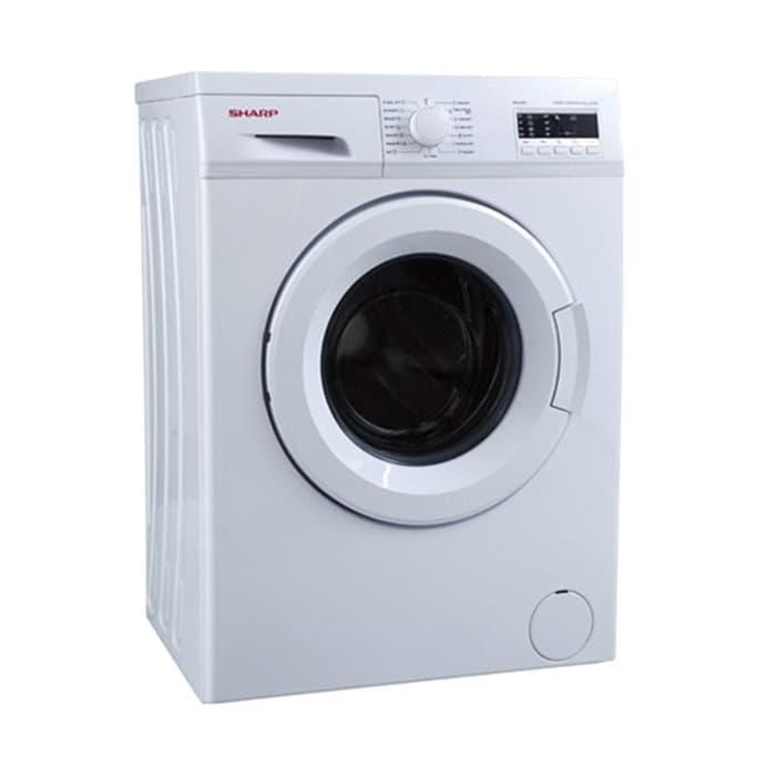 Sharp ESFL872 Washing Machine