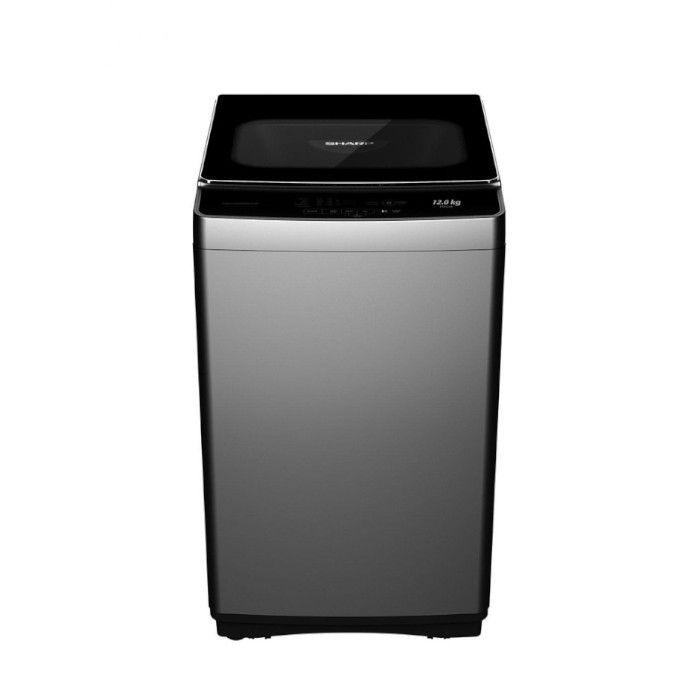 Sharp ESX1278 Washing Machine
