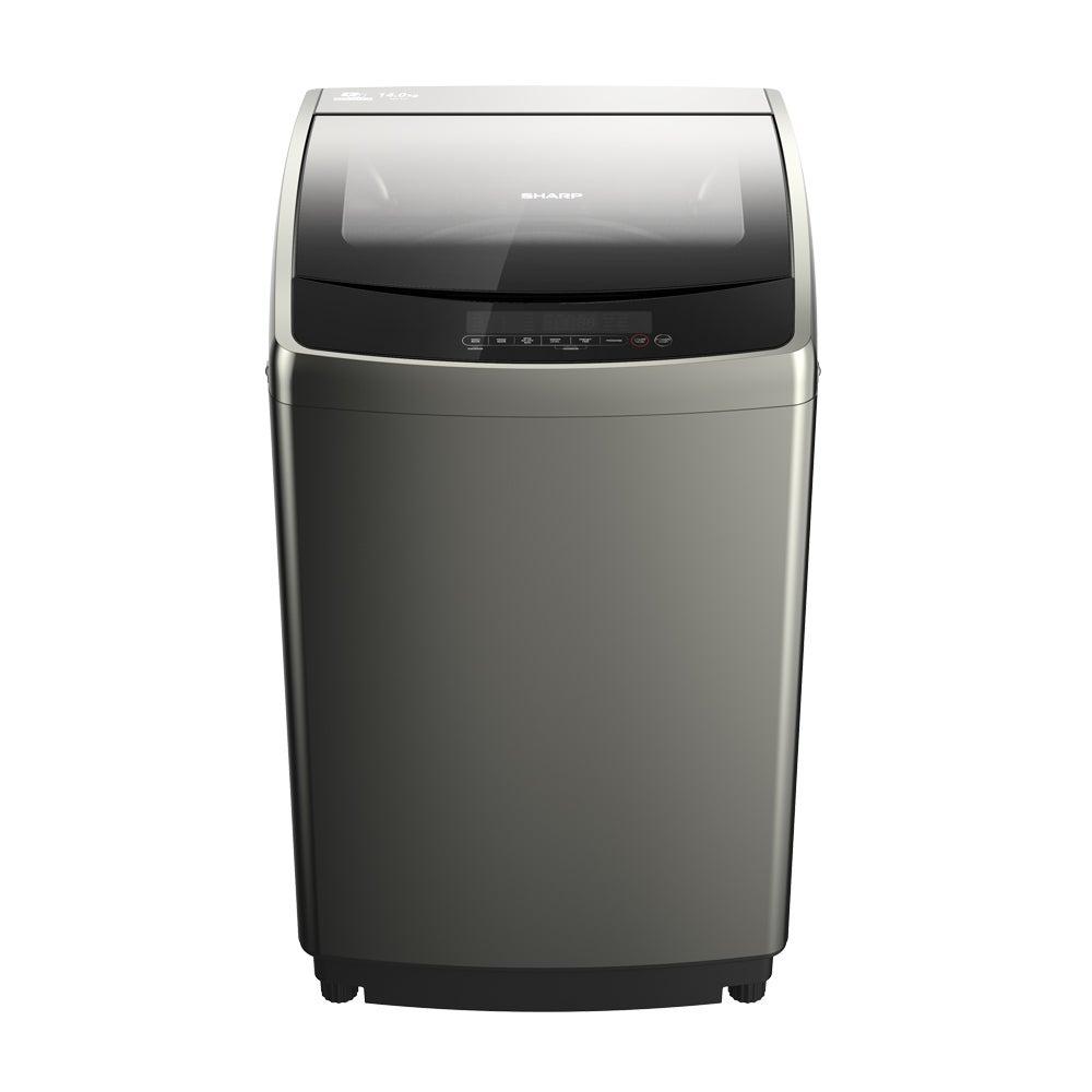 Sharp ESY1419 Washing Machine