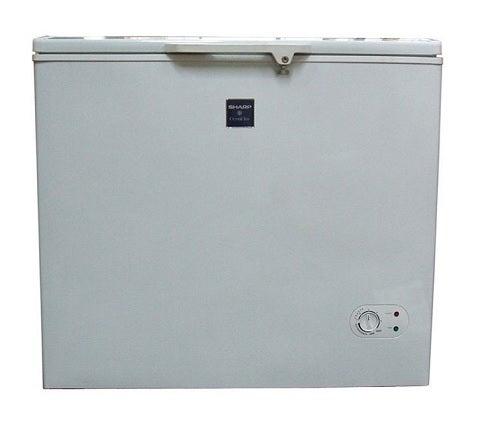 Sharp FRV300 Freezer