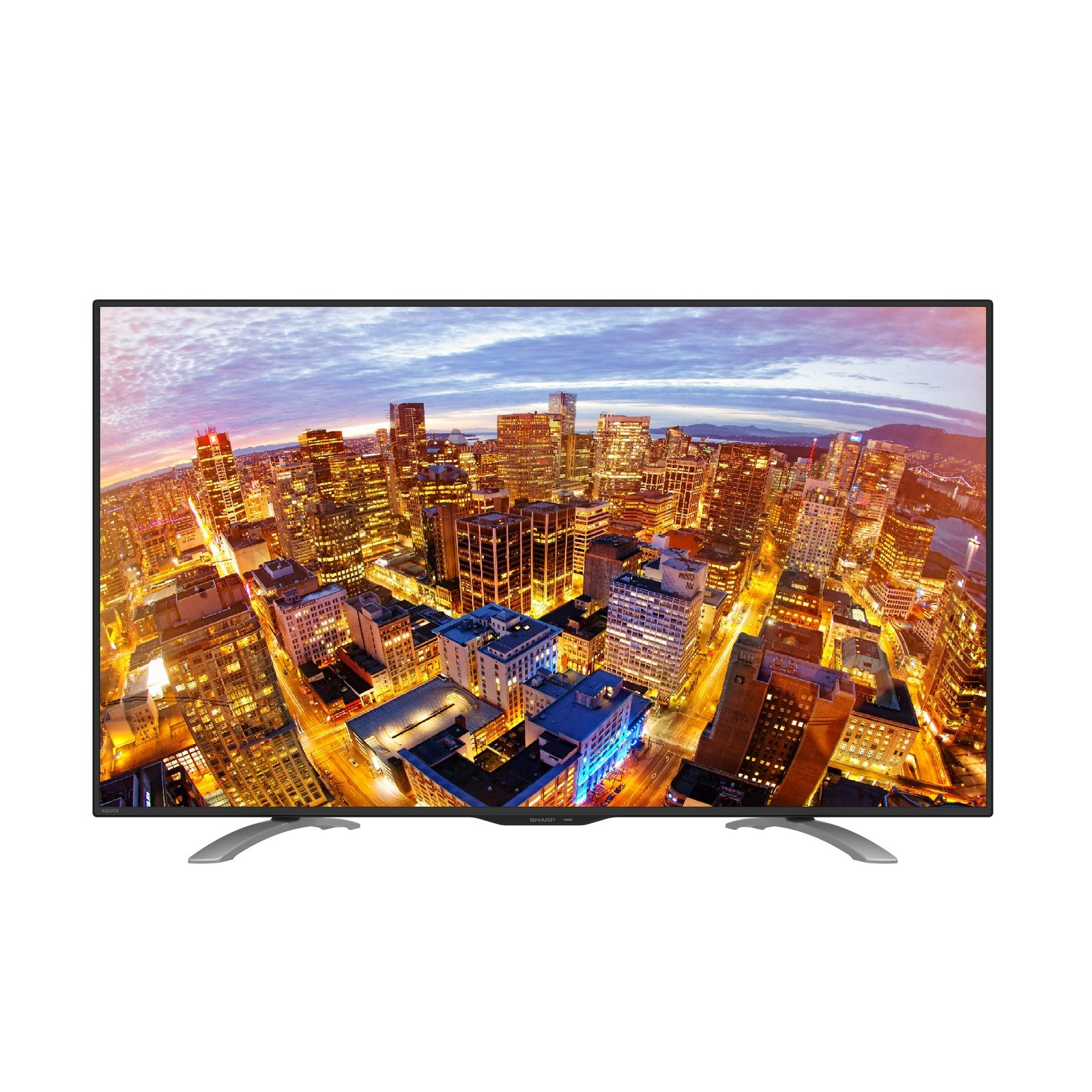 Sharp LC40LE380X 40inch FHD LED LCD TV