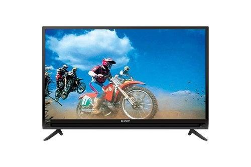 Sharp LC40SA5100I 40inch FHD LED LCD TV
