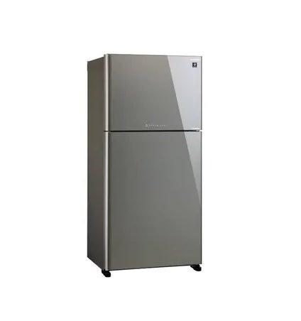 Sharp SJ-PG60P2 Refrigerator