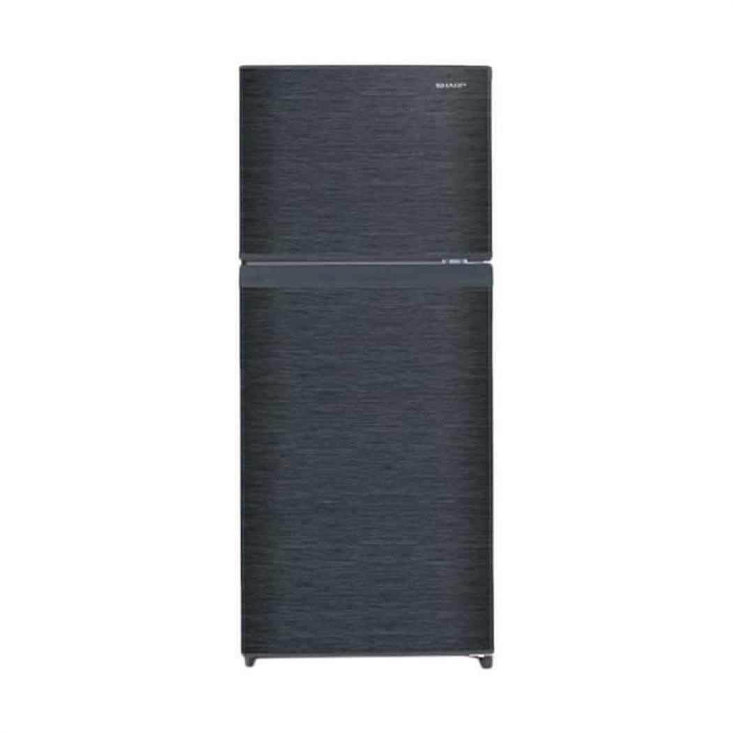 Sharp SJ195MD Refrigerator