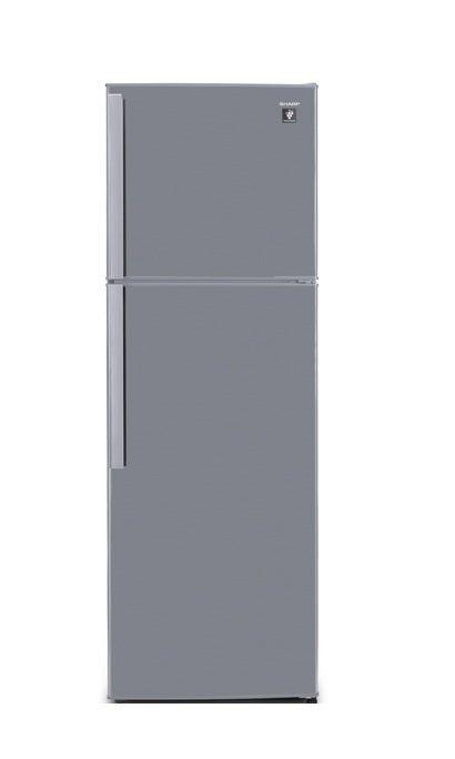 Sharp SJ420GPSD Refrigerator