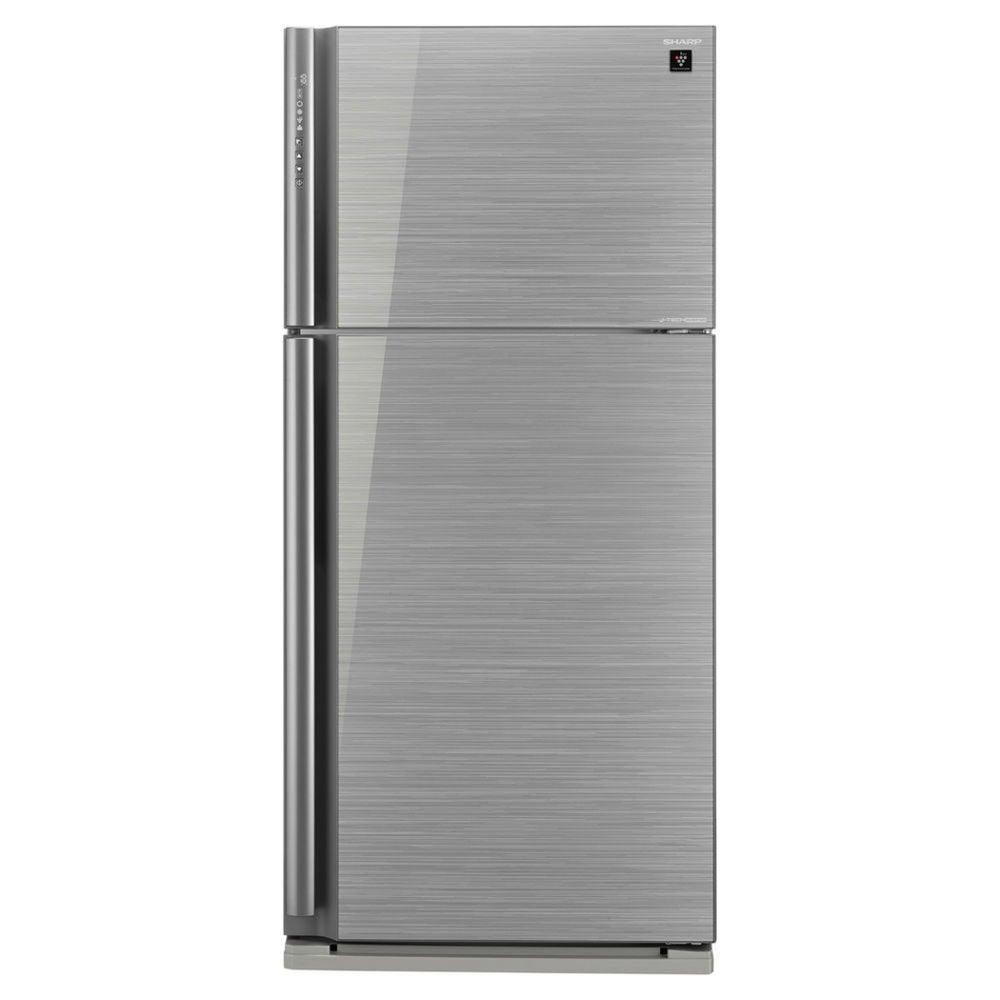 refrigerator prices. sharp sjxp580gsl refrigerator prices r